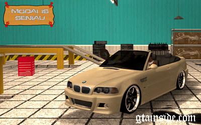 [Resim: 1295690570_BMW%20M3%20E46%20Cabrio.jpg]