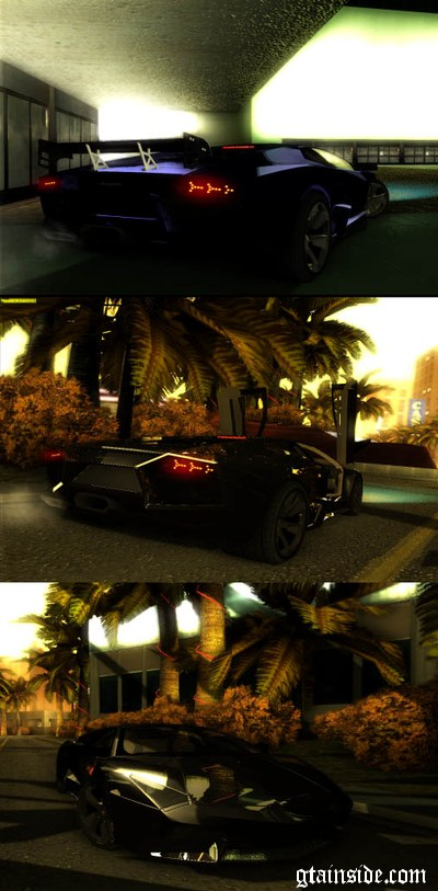 Lamborghini Reventon [ซ้ำขออภัย]   1297964134_untitled