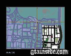 Nuevos Mods para GTA San Andreas [Cleo Mods]