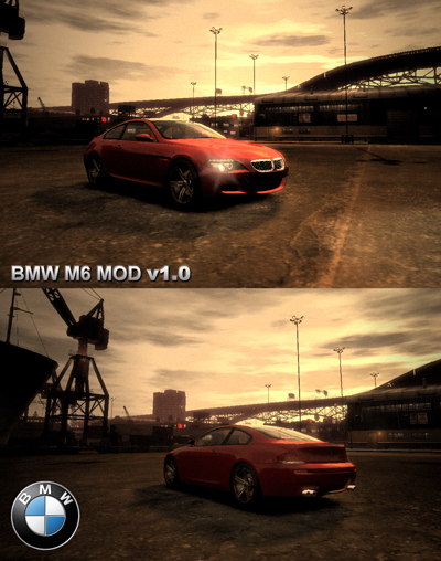 BMW برای GTA IV Bmw_logo