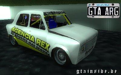حصريا مجموعه سيارات مشهوره فى مصر ل gta san Gallery8241
