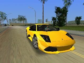 [Mods GTA Vice City]Carros - Vários Lp640gtavc