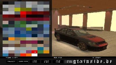 مودات جديده  للعبة gta iv Vs4