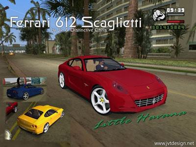 [Carro]Ferrari 612 Scaglietti 181_f612scaglietti