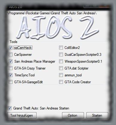 AIOS 2.0