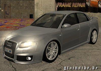 مكتبة سيارات GTA SAN ANDREAS Audi_RS4_By_Repoman