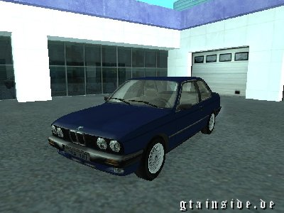 http://www.gtainside.com/en/downloads/download/BMW_E30_323i.jpg