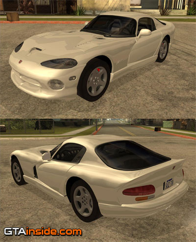 autos gta san andreas