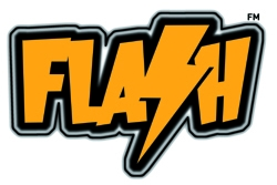 Flash FM Part 2
