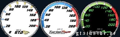 http://www.gtainside.com/en/downloads/download/Speedometer%20new%20textures.JPG