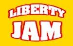 The Liberty Jam