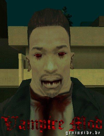 Vampire.Mod.1.5
