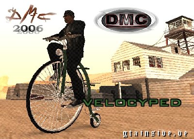 Velocyped_by_DMC.jpg