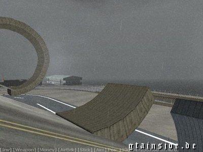 [ES] GTA San Andreas + Tutorial como poner mods + Mods. Gallery48n