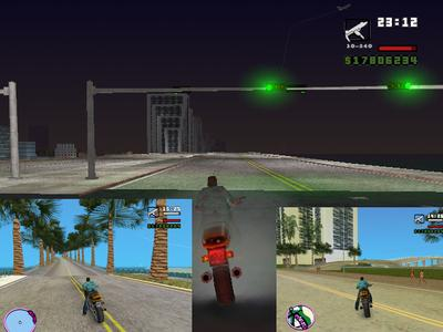 skinmaker by ser version 1.1 para gta vice city