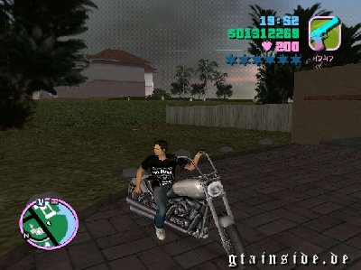 gta vice city pc + skinmaker1.1 - Descargar Gratis