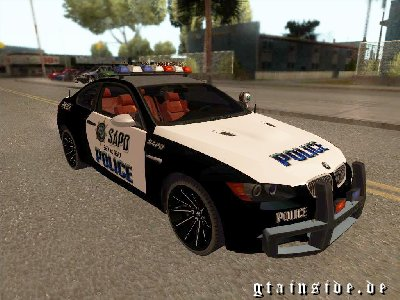 [Mods GTA San Andreas]Carros - Vários M3_pol_imp