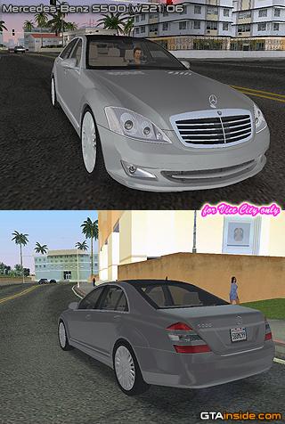 [Mods GTA Vice City]Carros - Vários Mb_s500_13%20copy