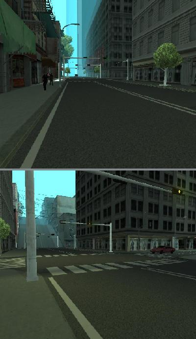 http://www.gtainside.com/en/downloads/download/new_streets_screen_v.2.JPG