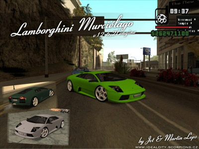 [Mods GTA San Andreas]Carros - Vários Sa67_lambo_murci