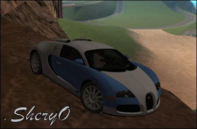 [Mods GTA San Andreas]Carros - Vários Sa_buggati_veyron