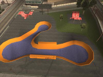 [ES] GTA San Andreas + Tutorial como poner mods + Mods. Skatepark_in%20_ls