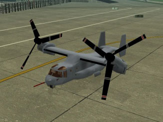 V-22 osprey Ss_osprey32