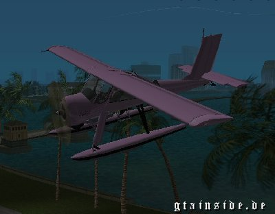 PZL 104