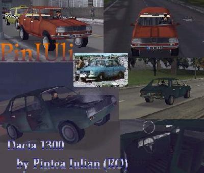 [Image: Dacia1300.jpg]