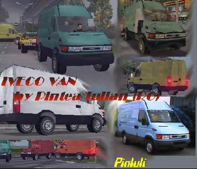 [Image: Iveco.jpg]