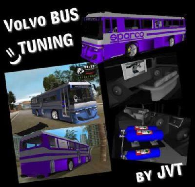 [Mods GTA Vice City]Carros - Vários Volvo_bus_tuning_JVT