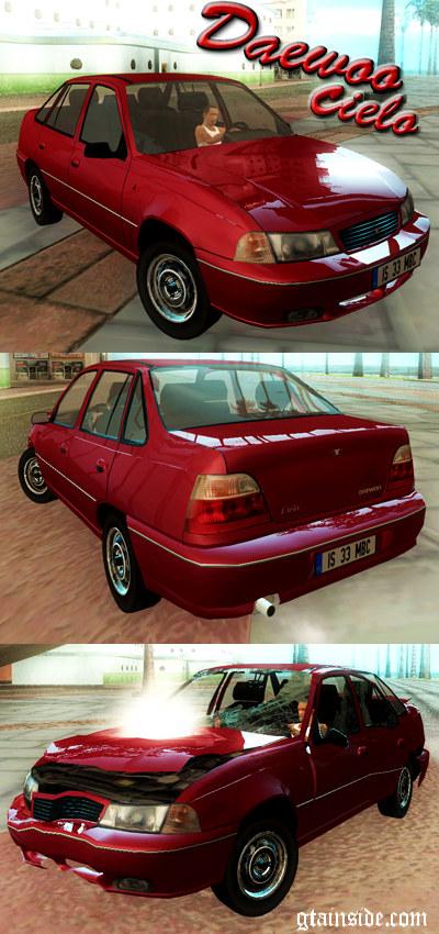 النسخة الثانية سيارات للعبة sa,بوابة 2013 1305215792_cielo.jpg