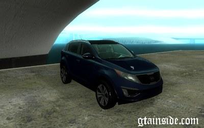 النسخة الثانية سيارات للعبة sa,بوابة 2013 1313785746_809d32e92