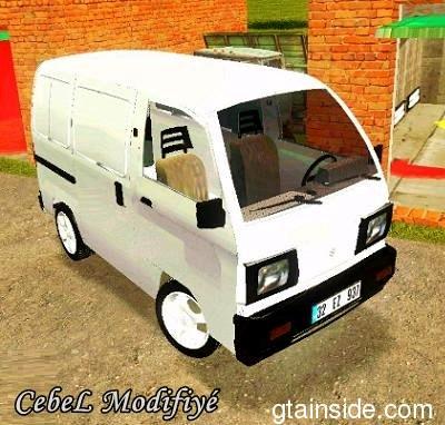 حصريا مجموعه سيارات مشهوره فى مصر ل gta san 1316947425_1