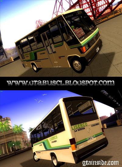 حصريا مجموعه سيارات مشهوره فى مصر ل gta san 1326703224_Portapapeles07