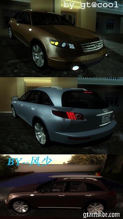النسخة الثانية سيارات للعبة sa,بوابة 2013 1336865770_CF.jpg