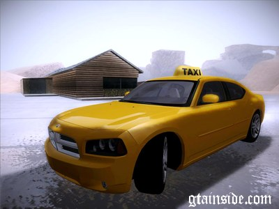 [DL] Dodge Charger STR8 Taxi. 1339780830_gta2