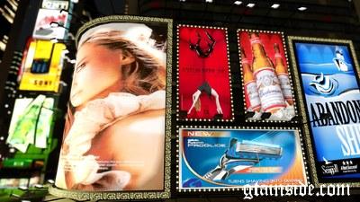 Anuncios Times Square HD 1339966451_GTA%20IV
