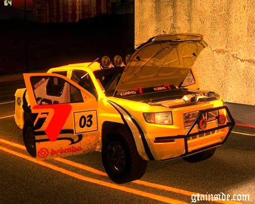 Descargar GTA gratis - ltima versin en espaol en CCM