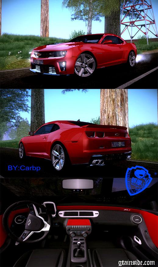 2011 Chevrolet Camaro ZL1 V1.0 Thb_1344451586_1