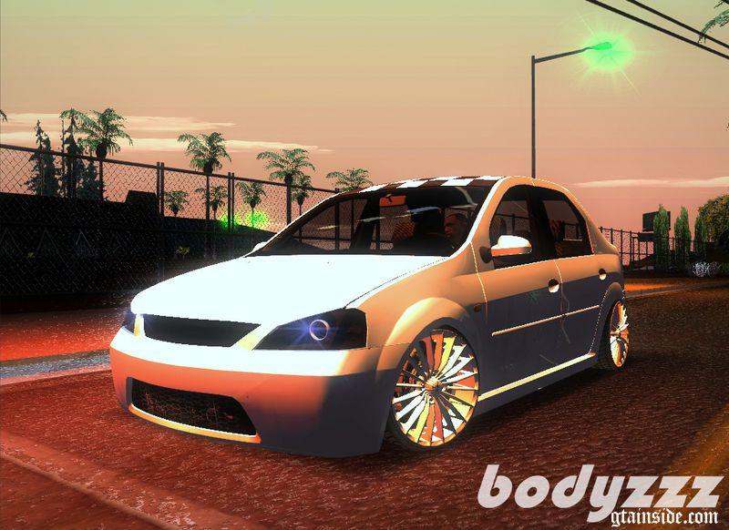 http://www.gtainside.com/en/downloads/picr/2012-09/1348413657_ZYC1.jpg