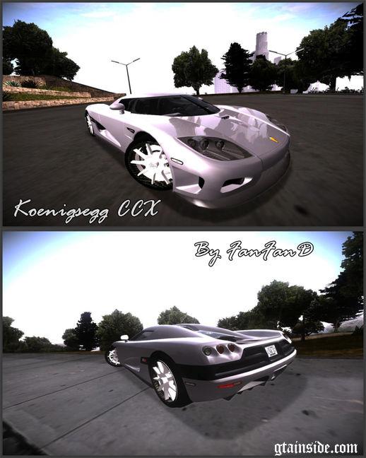 النسخة الثانية سيارات للعبة sa,بوابة 2013 thb_1349605749_logo.