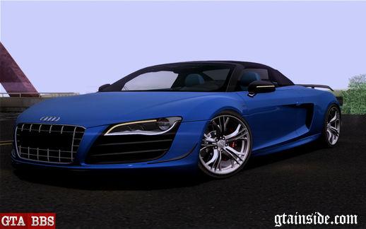 النسخة الثانية سيارات للعبة sa,بوابة 2013 thb_1360163578_r81.j