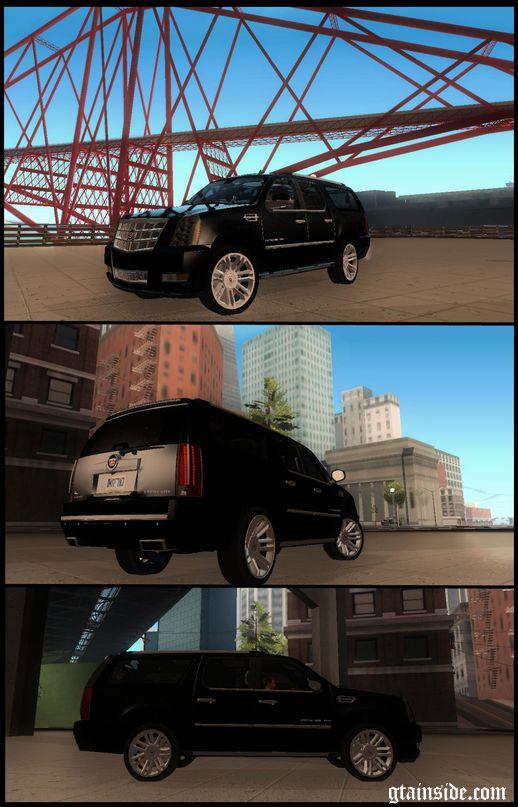 النسخة الثانية سيارات للعبة sa,بوابة 2013 thb_1361921942_ESV.j