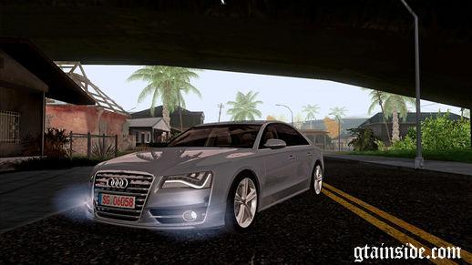 النسخة الثانية سيارات للعبة sa,بوابة 2013 thb_1364127137_KH010