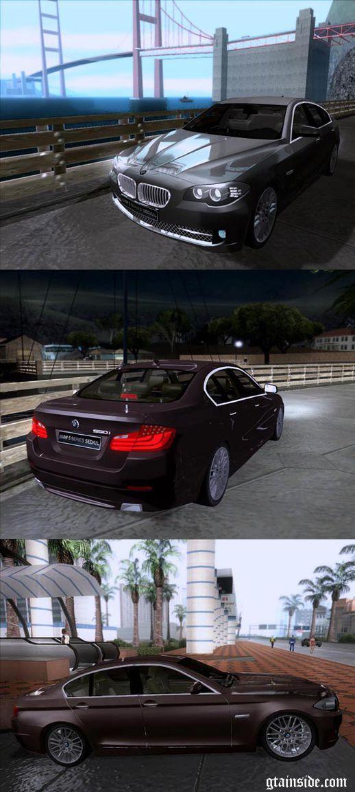 النسخة الثانية سيارات للعبة sa,بوابة 2013 thb_1365938300_530.j