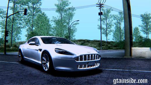النسخة الثانية سيارات للعبة sa,بوابة 2013 thb_1366185892_rapid