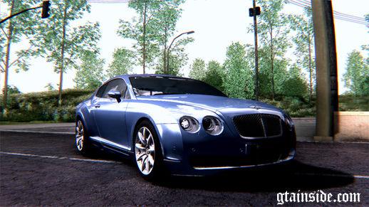 النسخة الثانية سيارات للعبة sa,بوابة 2013 thb_1369199801_gt1.j