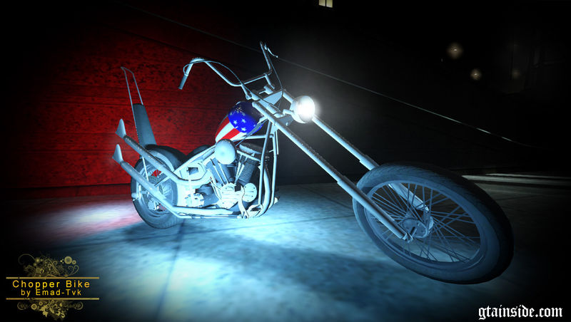 1371386805_Chopper_Bike_by_Emad-Tvk_01.j