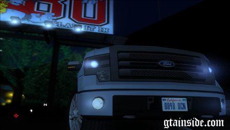 النسخة الثانية سيارات للعبة sa,بوابة 2013 thb_1372494561_plati